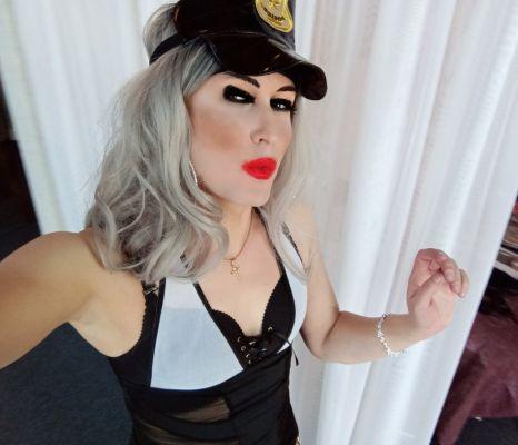 ТРАНССЕКСУАЛКА — классический массаж от проститутки - 4000 руб. в час