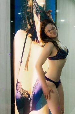 реальная инди Карина, рост: 167, вес: 52