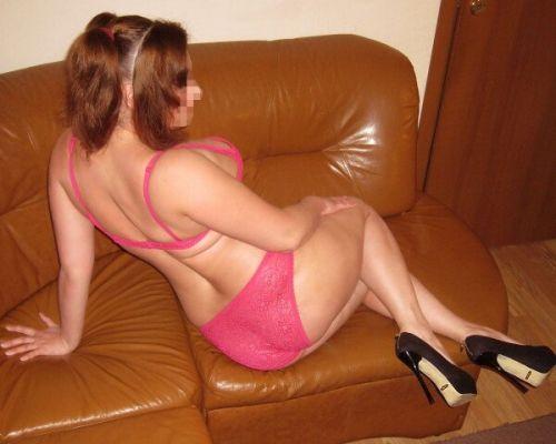 элитная проститутка Алиса, рост: 168, вес: 65
