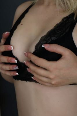 секси студентка Лера, от 3000 руб. в час