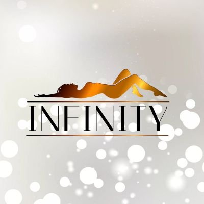 эскорт модель Infinity, Хабаровск