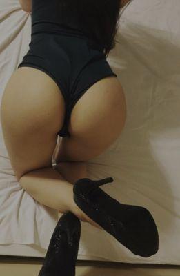 Милана, рост: 168, вес: 50 - проститутка с настоящими фото