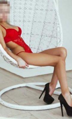 БДСМ госпожа Натали, 22 лет, рост: 165, вес: 50