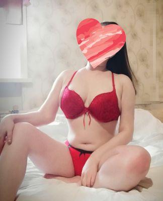 заказать проститутку от 3500 руб. в час (Марина , 25 лет)