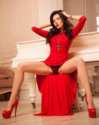 Лерочка, тел. 8 962 501-11-01 - проститутка, круглосуточный выезд