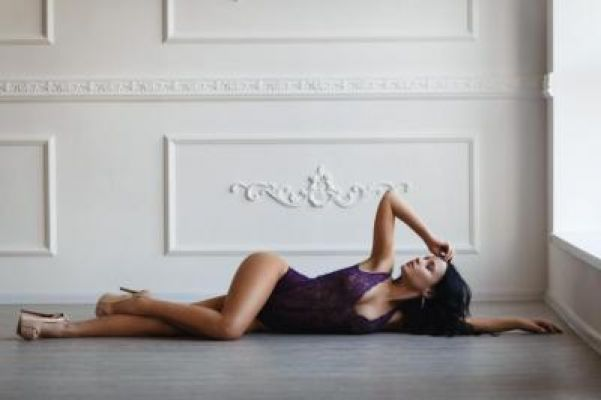 реальная проститутка Анастасия, рост: 168, вес: 56